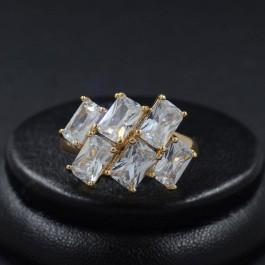 Уникальное кольцо  XP 1143