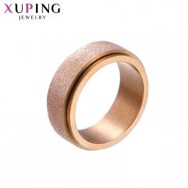 Кольцо XP 15129