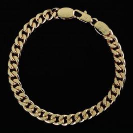Позолоченный браслет  Fallon 84110028-22
